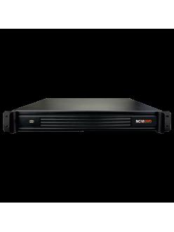 Видеорегистраторы NVR NOVIcam NR4232 (ver. 3005)