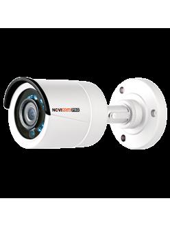 TVI камеры NOVIcam PRO T33W (ver.321)