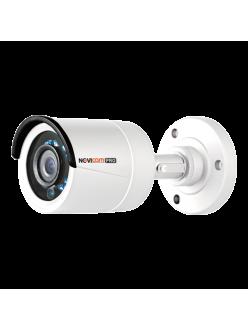 TVI камеры NOVIcam PRO TC33W (ver.1066)