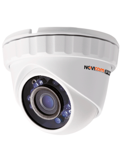 TVI камеры NOVIcam PRO TC22W (ver.199)