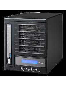 Thecus N4560V1 (ver.N4560)