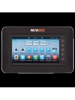 Домофоны NOVIcam PM76 (ver.286)