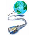 Подключение интернета