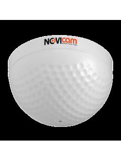 Микрофоны NOVIcam AM510G (ver.4010)