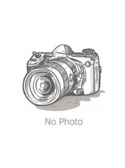 Безопасник HIK 8-3 (DS-2CD2432F-IW (4mm)+DS-N108P)