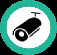 Умная видеоаналитика парковочных систем Эксперт-Сервис